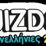 panelinies logo