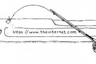 Είναι τελικά πάντα απολύτως ασφαλής μία σύνδεση HTTPS; Τα πράγματα δεν είναι τόσο απλά όσο… νομίζουμε