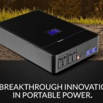plug-go-anywhere-power-bank