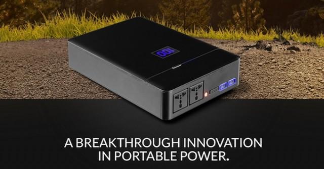 plug-go-anywhere-power-bank