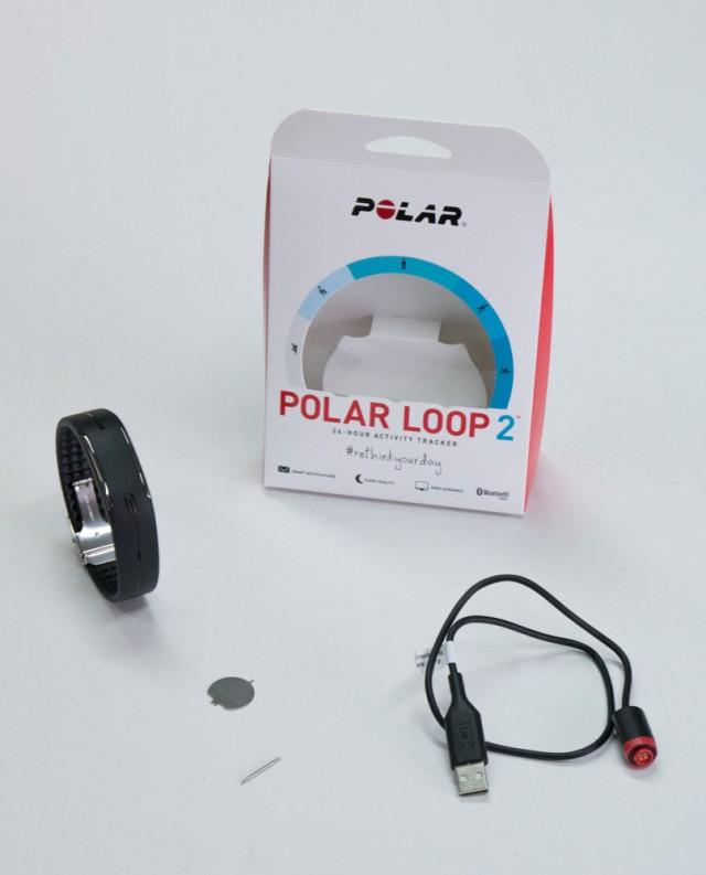 polar loop 2 (3)