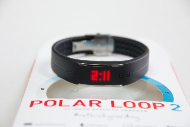 polar loop 2 (5)