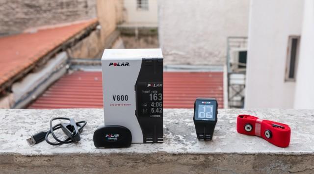 polar v800 (2)