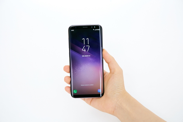 s8-galaxy-feature-1