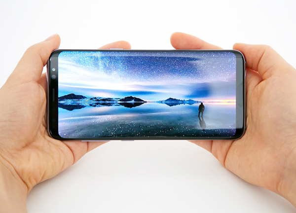 s8-galaxy-feature-2