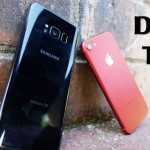 s8-vs-iphone-7-red-drop-test