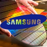 samsung-pegs-7nm-chip-production