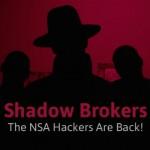 shadow-brokers-nsa-hacking