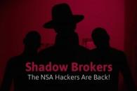 Έρευνα SecNews.gr: Kυβερνο-όπλα της NSA σε ελληνικούς στόχους υψηλού προφίλ!
