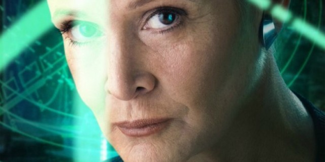 star-wars-the-force-awakens-poster-princess-leia1