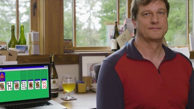 wes-cherry-inventor-of-windows-solitaire