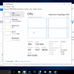 windows10armdemo