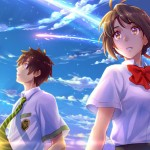 your-name-news-and-update-no-1-highest-grossing-anime-movieto-hit-western-shores-in-april