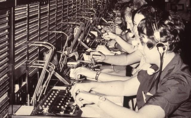 Μουσείο-Τηλεπικοινωνιών-ΟΤΕ-Διεθνής-Ημέρα-Μουσείων-2017-2