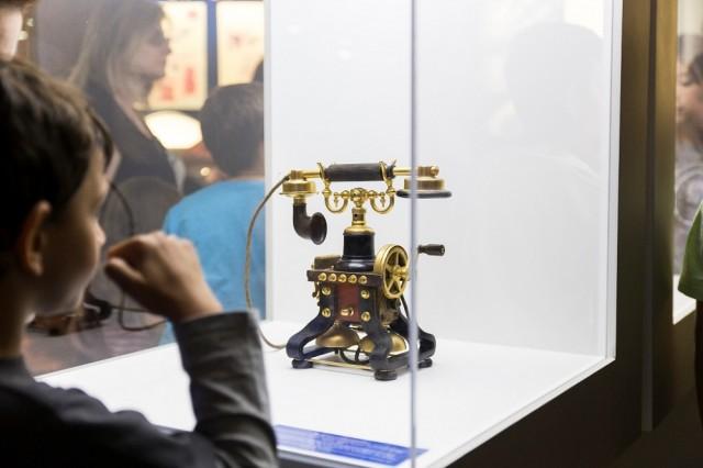 Μουσείο-Τηλεπικοινωνιών-ΟΤΕ-Διεθνής-Ημέρα-Μουσείων-2017-3