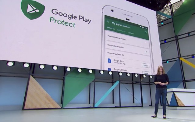 ANDROID-o-protect