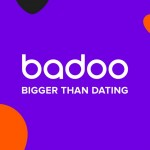 Badoo_Eisagwgiki