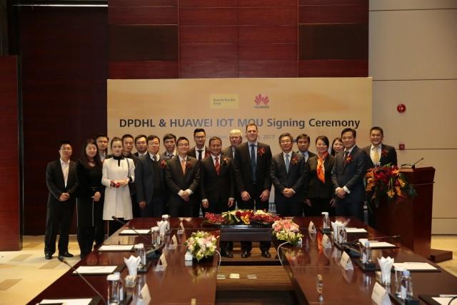 DPDHL Huawei MOU_2 (Copy)