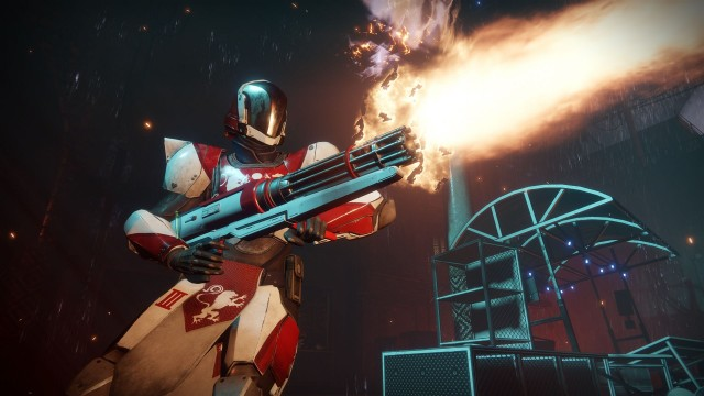 Destiny 2 Screenshots (10)