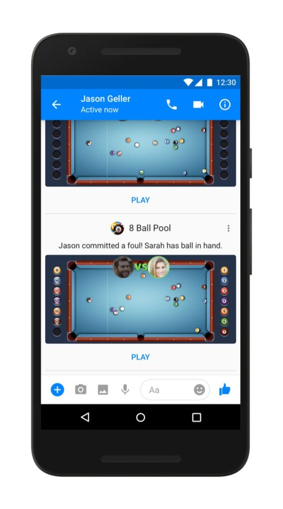 Facebook-Instant-Games-1
