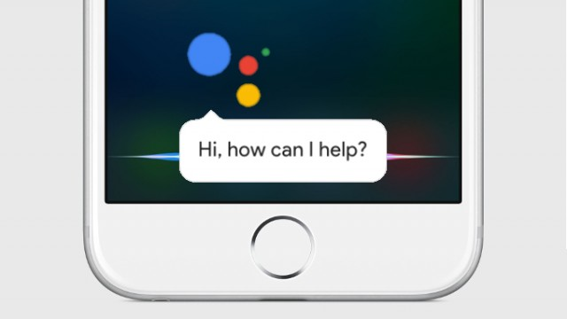 GA-on-iPhone-Header