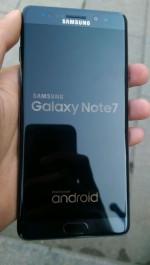 Galaxy_Note_7R-droidholic