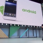 Google-IO-2017-dave-burke-android-1-840x472