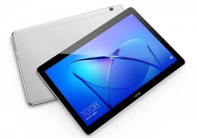 Honor-Play-Tab-2-9.6-inch
