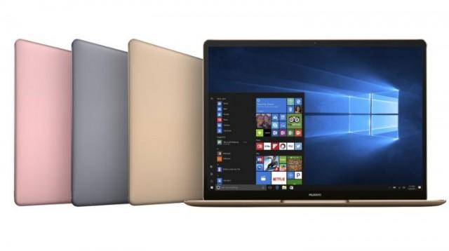 Huawei-MateBook-X-1