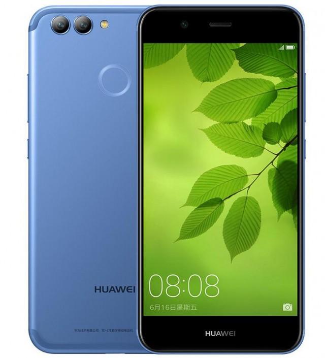Huawei-Nova-2-1