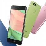 Huawei-Nova-2-2-768x540