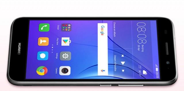 Huawei-Y3-2017-1