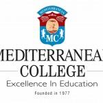 MC_logo (Large)