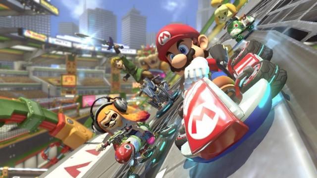Mario-Kart-8-Deluxe-2-1024x576
