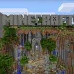 MinecraftSwitch-796x359