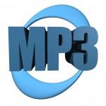 Mp3 Format (2)