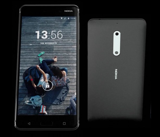 Nokia-Phone-leak
