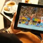 OSN-Play-on-iPad