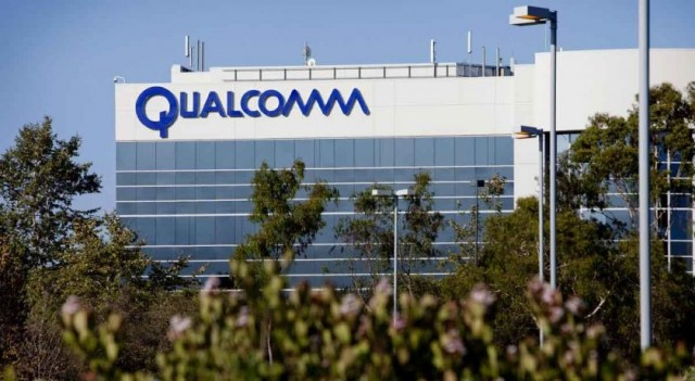 Qualcomm-3-840x461