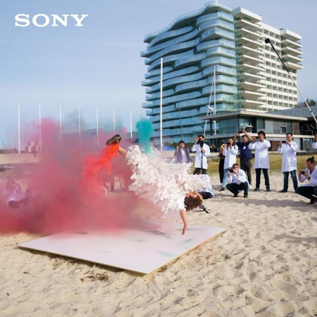 SONY11328_Lisbon_Assets4_1080x1080_1