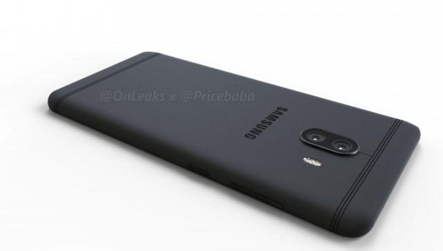 Samsung-Galaxy-C10-Render-007