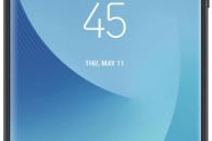 Samsung-Galaxy-J5-2017-SM-J530-1494963158-0-11