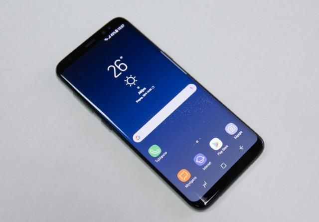 Samsung-Galaxy-S8-17-640x445