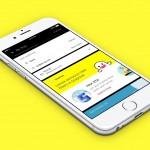 Snapchat_Integration