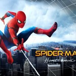 Spider-Man Homecoming (1)