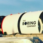 The-boring-company