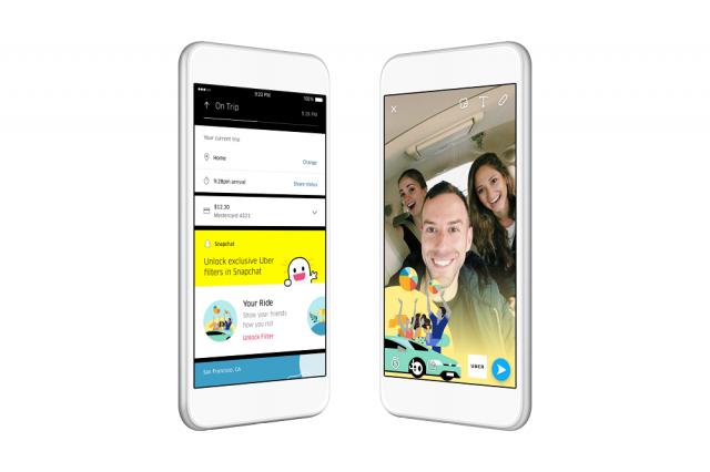 UberSnapchat_2b_RideType