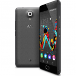 Wiko_UFEEL_Space grey