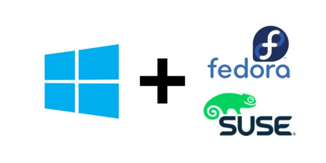 Windows-Fedora-Suse-796x398