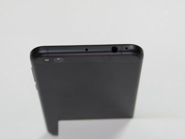 Xiaomi 5c (10)